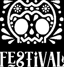 footer-logo-fest